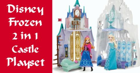 8dd30e33af2 Disney-Frozen-2-in-1-Castle-Playset-FB.png