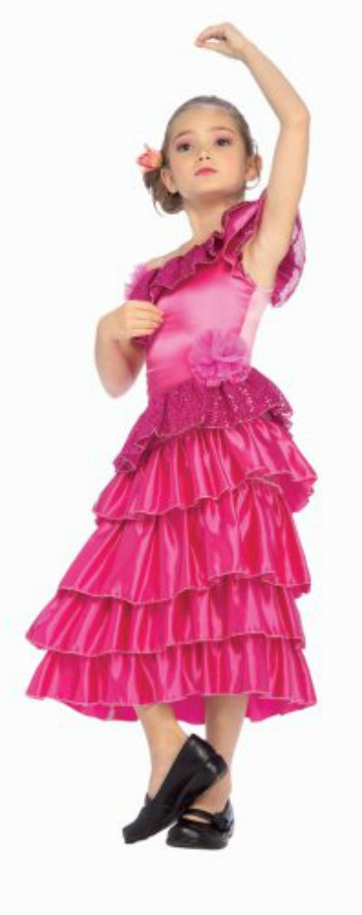 Disney Princess Elena Costumes for Kids