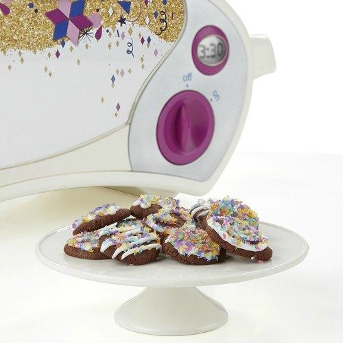 Ultimate Kids Easy Bake Oven